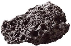 Amazon.com : Grillmark Lava Rock Briquette 7 Lb. : Grill Parts : Patio ...