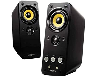Creative-GigaWorks-T20-Series-II-2-Desktop-Speaker
