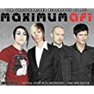 Maximum Afi: Interview