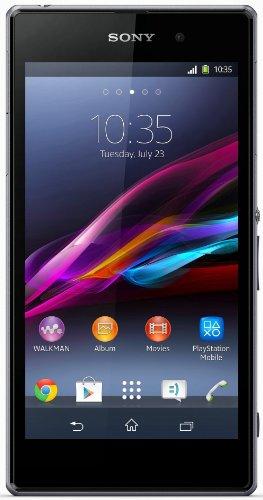 sony-xperia-z1-uk-sim-free-smartphone-black