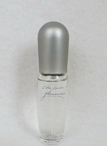 Estee-Lauder-Pleasures-Eau-de-Parfum-Spray-for-Women-Mini-014-Fluid-Ounce