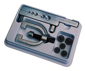 Lisle 31310 Double Flaring Tool Set