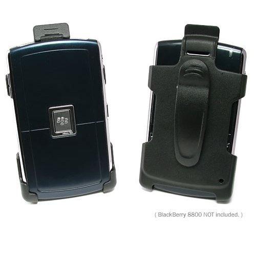 BoxWave T-Mobile BlackBerry 8800 Holster Clip