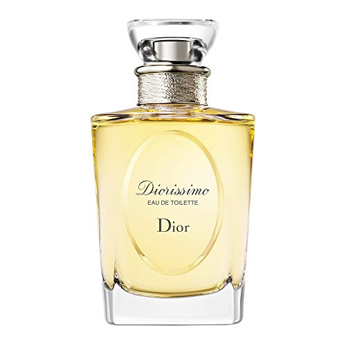 diorissimo-fur-damen-von-christian-dior-100-ml-eau-de-toilette-spray