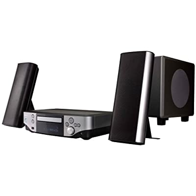 denon s302 dvd home theater system discontinued by. Black Bedroom Furniture Sets. Home Design Ideas