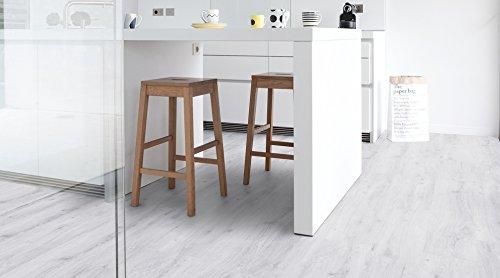 gerflor-senso-lock-plus-sunny-white-0286-vinylboden-zum-klicken-design-dielen-aus-vinyl-laminat-mit-