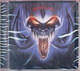 Motorhead Rock N Roll