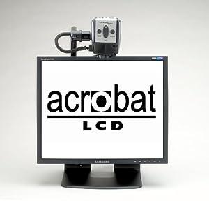 Acrobat 19