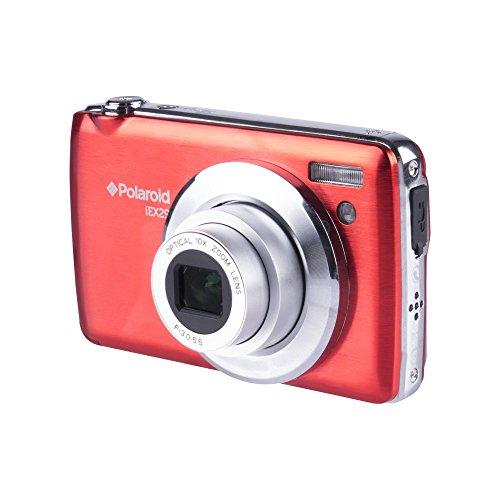 compact-digital-camera-18-megapixel-optical-zoom-cameras-polaroid-iex29-10x-optical-zoom-24-screen-1