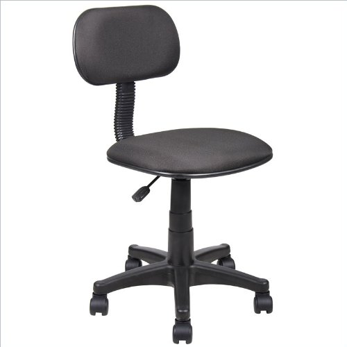 Best Ergonomic fice Chairs for the Money 2014
