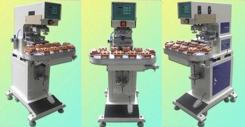 gowe-convoyeur-2-tasses-dencre-couleur-de-machines-a-imprimer-2-couleurs-pad-pad-machine