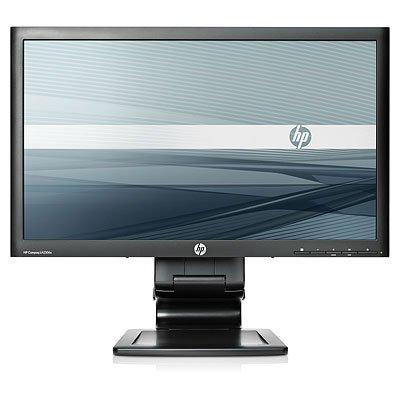 """HP LA2306x Ecran PC 23 """" (58 cm) 1920 x 1080 5 milliseconds"""