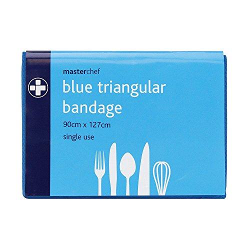 reliance-medical-azul-vendaje-triangular-de-un-solo-uso-pack-de-10