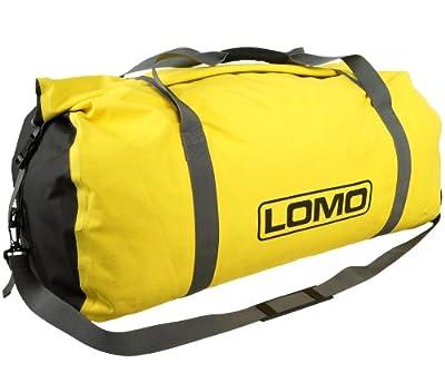 Lomo Dry Bag Holdall 60L by Lomo