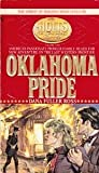 Oklahoma Pride (The Holts #2) (0553284460) by Ross, Dana Fuller