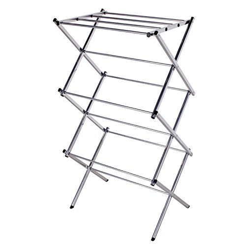 storagemaniac-3-tier-folding-water-resistant-steel-clothes-drying-rack-2244x1457x4134-inches