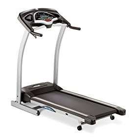 merit-fitness-715t-treadmill