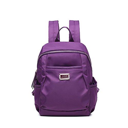 KIU Sac à dos Oxford / Shoulder bag /Sac à dos en nylon