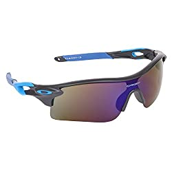Criba Sports Sunglass usefull for Driving and Cricket