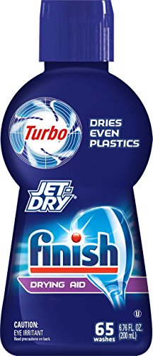 finish-jet-dry-turbo-dishwasher-drying-aid-65-washes-676-oz-pack-of-2-dries-even-plastics