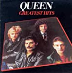 Queen Greatest Hits Vol.1 [CASSETTE]
