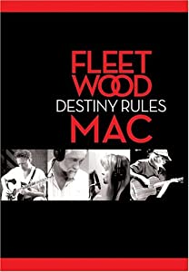 Fleetwood Mac - Destiny Rules