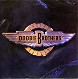 The Doobie BrothersCycles