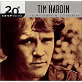 Best Of20th Century_Mastersby Tim Hardin
