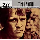 20th Century Masters - The Millennium Collection: The Best of Tim Hardin