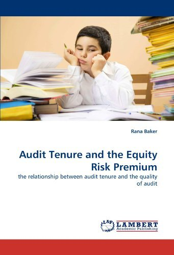 audit-tenure-and-the-equity-risk-premium-the-relationship-between-audit-tenure-and-the-quality-of-au
