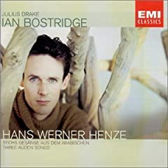 Ian Bostridge 418722QJMDL._SL500_AA240_