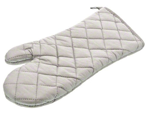 Microwave Oven Mitts front-504760