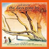 The Days Gone By: Songs of the American Poets, Vol. 1