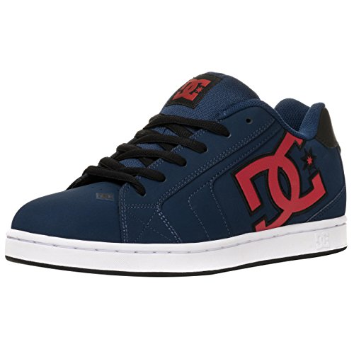 dc-schuhe-mens-net-shoes-navy-red-us-85-eu-41-uk-75