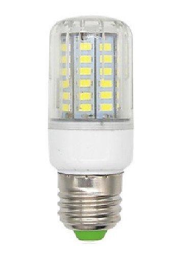 stl-1pz-e14-e27-g9-gu10-b22-58smd-led5736-650lm-bianco-caldo-decorativo-bianco-ac110v-220v-led-luci-