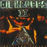 Die Krupps II: The Final Option