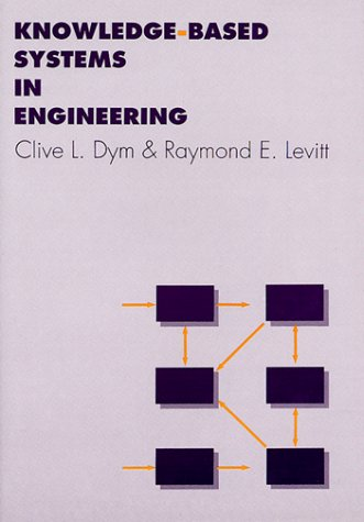 Knowledge-Based Systems in Engineering