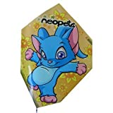 Neopets Ready to Fly Kite
