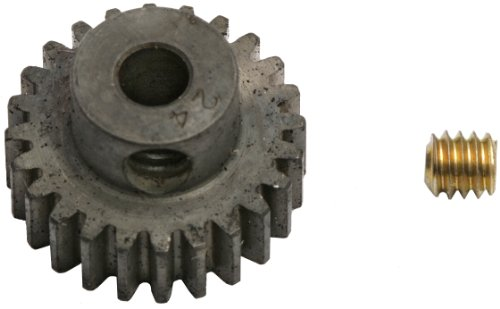 Associated 8261 Racing Pinion, 48P/24T