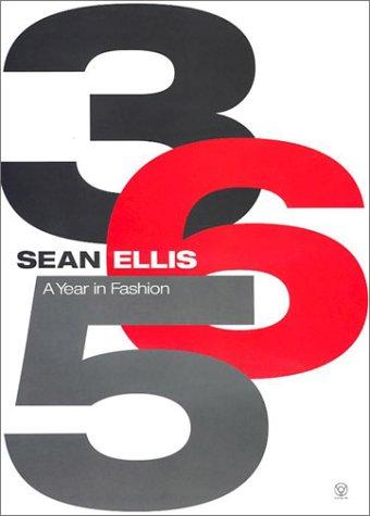 365-a-year-in-fashion