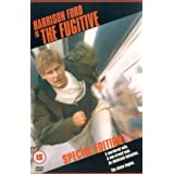 "The Fugitive (Special Edition) [UK Import]von ""Harrison Ford"""