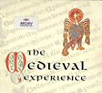Medieval Experience