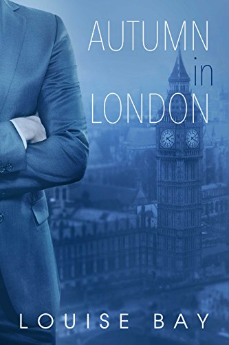 Autumn in London (The Empire State Series Book 2) PDF