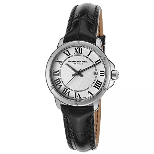 Raymond Weil Ladies Tango Watch 5391-L1-00300