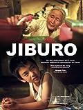 "Afficher ""Jiburo"""