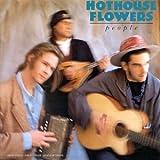 echange, troc The Hothouse Flowers - People