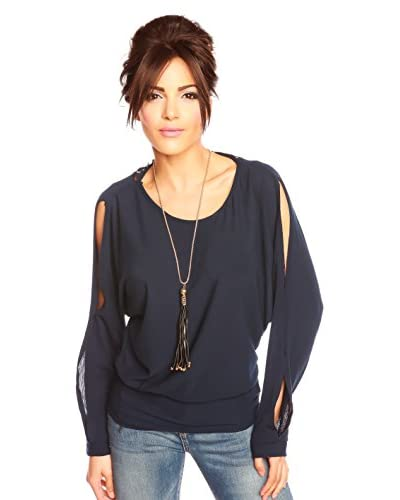 Avenue de Paris Blusa Cindy