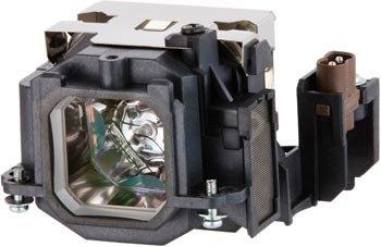 Panasonic UHM 300W Twin Long  Life Lamp Module for PT-D5500E Projectors