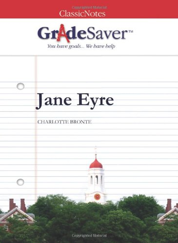 Essay on madness in jane eyre