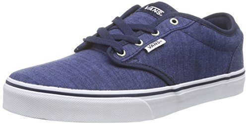 vans-atwood-boys-low-top-sneakers-blue-distress-dress-blue-white-5-uk-38-eu